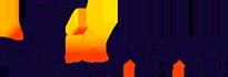 Idcomm - Agence de communication 360°