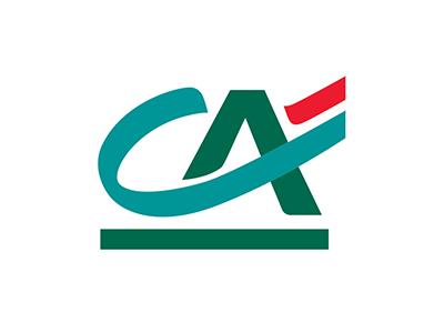 Crédit Agricole Val-de-France
