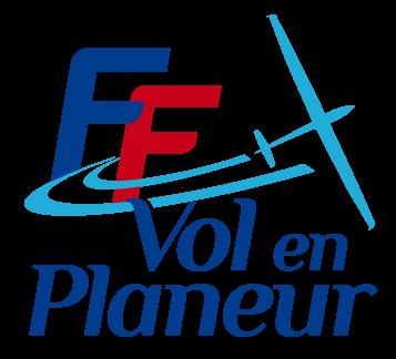 Fédération Française de Vol en Planeur
