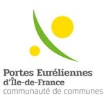 Portes Eureliennes d'Île de France