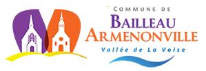 Commune de Bailleau-Armenonville