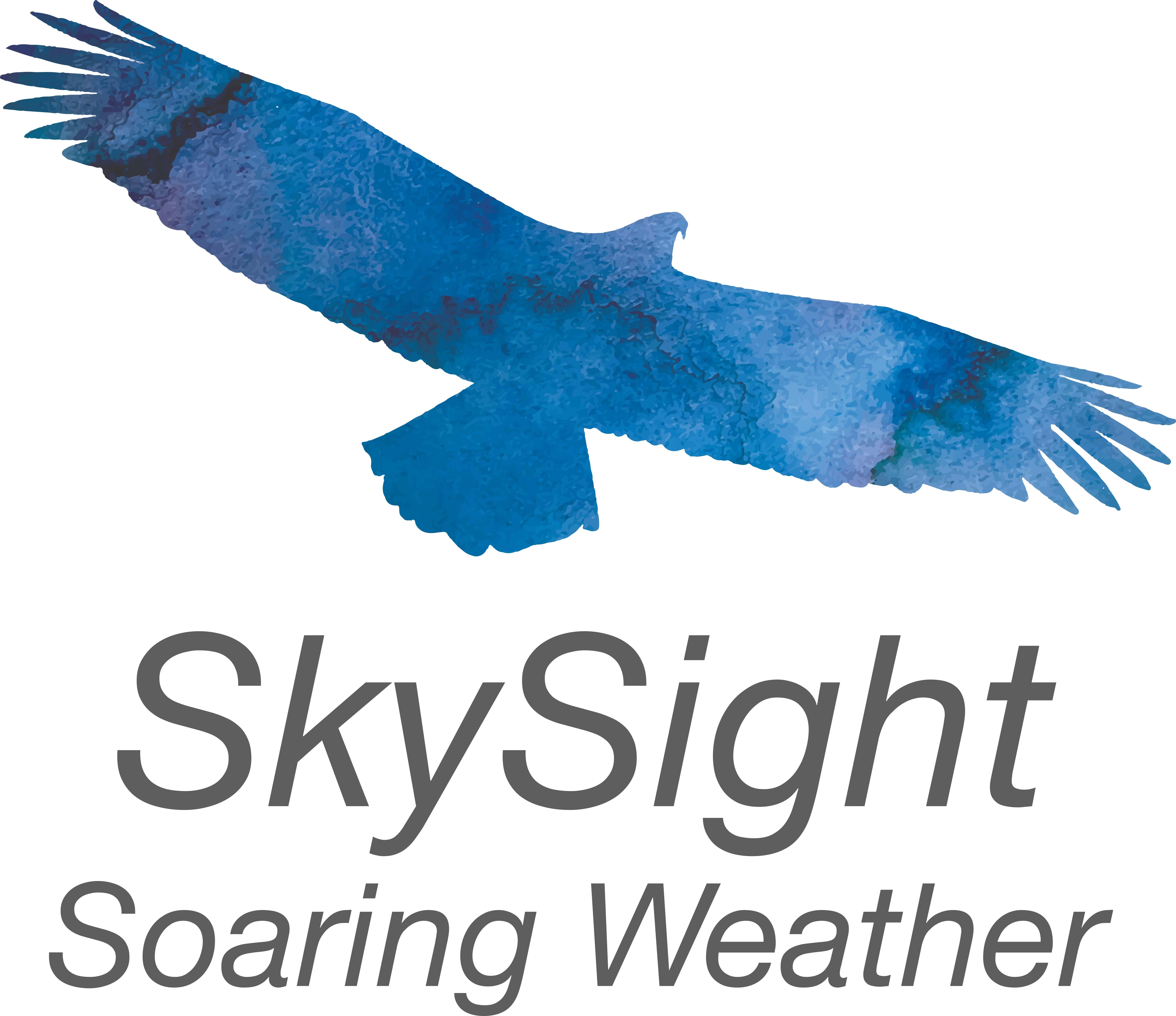 SkySight